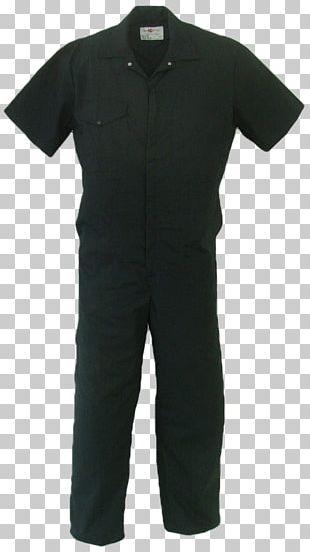 Sleeve T-shirt Zipper Pocket Clothing PNG