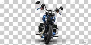 Wheel Motorcycle Accessories Motor Vehicle Product Design PNG
