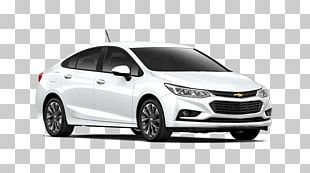 2018 Chevrolet Cruze Car General Motors 2011 Chevrolet Cruze PNG