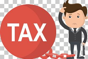 Income Tax Tax Law PNG