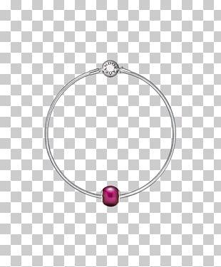 Charm Bracelet Pandora Jewellery Necklace PNG
