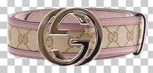 Belt Buckle Gucci PNG