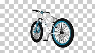 Bicycle Wheels Bicycle Tires Bicycle Frames Bicycle Saddles Bicycle Forks PNG