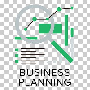 Business Plan Strategic Planning PNG