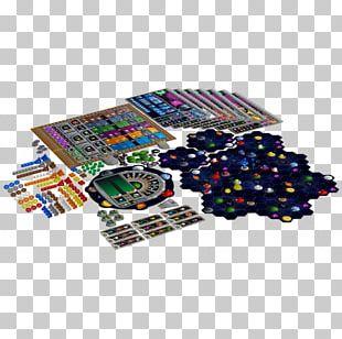 Terra Mystica Elder Sign: Omens Board Game Gaia Project PNG
