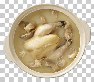 Chicken Recipe Dish Cheese Food PNG