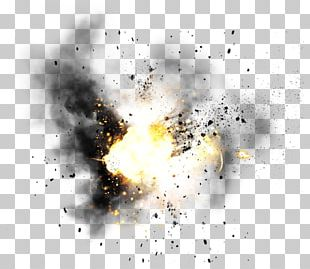 Grenade Bang Prank Explosion Android Make It To The Top PNG