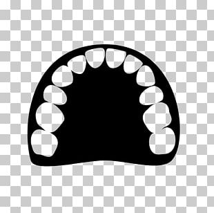 Kitayobanchokanda Dental Clinic Dentist Prosthesis Prosthodontics Therapy PNG