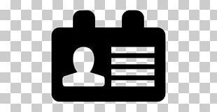 Arizona Birth Certificate Identity Document Name Change PNG