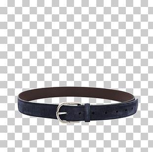 Belt Gucci Louis Vuitton Fashion Buckle PNG