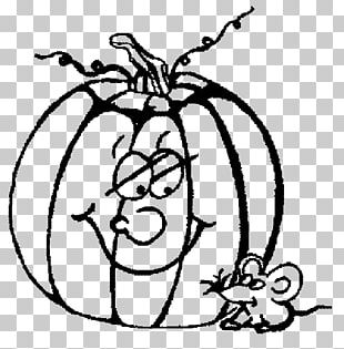 Coloring Book Drawing Animaatio Halloween PNG