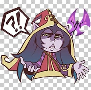 League Of Legends Sticker Telegram Riot Games Wiki PNG