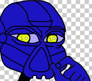 Bionicle: The Game Pepe The Frog Toy Hero Factory PNG