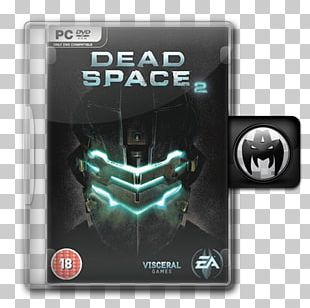 Dead Space 2 Dead Space 3 Dead Space: Extraction Xbox 360 PNG