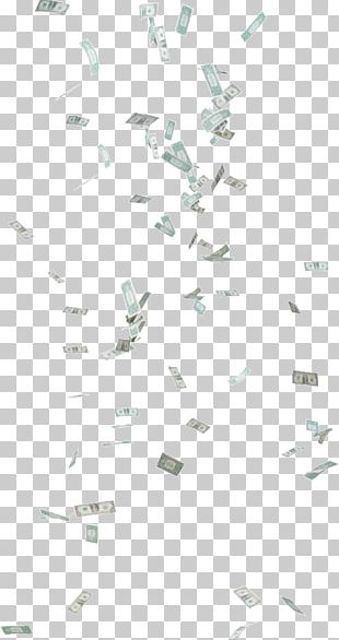 Money Banknote PNG