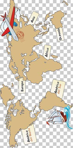 World Map At Lake Klejtrup Png Images World Map At Lake Klejtrup