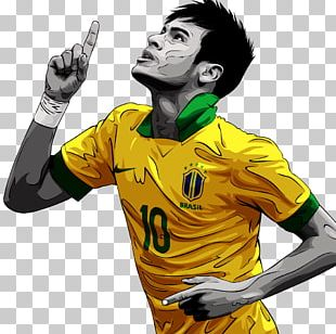 2014 FIFA World Cup Brazil National Football Team FC Barcelona Aptoide PNG