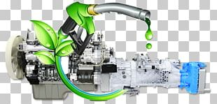 Biodiesel Production Biofuel Diesel Fuel PNG