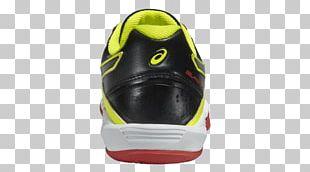 Basketball Shoe ASICS Handball Sneakers PNG