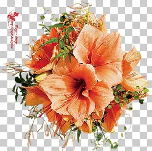 Flower Bouquet Cut Flowers Clothing Spring PNG