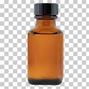 Glass Bottle Liquid Water Bottles PNG