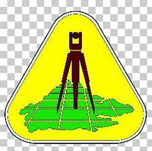 Sabah Soil LINE PNG