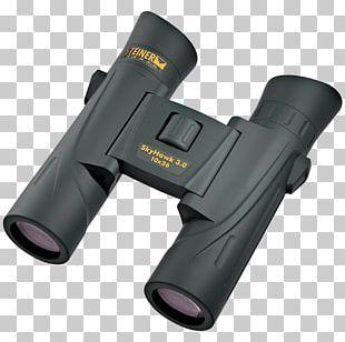 Binoculars Optics STEINER-OPTIK GmbH Retail PNG