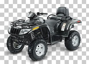 Car All-terrain Vehicle Arctic Cat Motorcycle Off-road Vehicle PNG