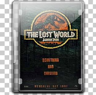 Chaos Island: The Lost World Jurassic Park: The Game YouTube Trespasser PNG