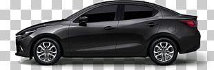 Mazda Demio Mazda3 Car Mazda CX-5 PNG
