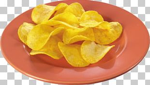 Popcorn Potato Chip Beer Plate PNG