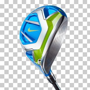 Sporting Goods Iron Nike Wood Golf PNG