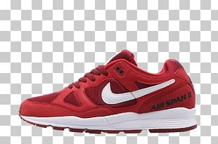 Sports Shoes Air Jordan Nike Air Max Nike Free PNG