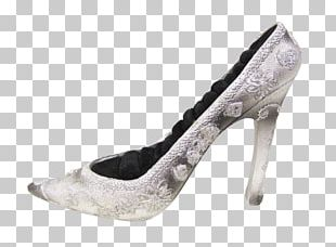 Bride Wedding High-heeled Footwear Marriage PNG