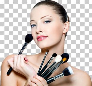 Cosmetics Make-up Artist Rouge Beauty PNG