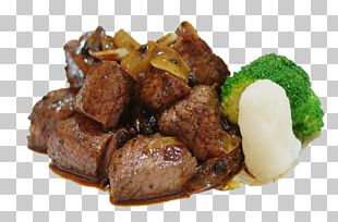 Japanese Cuisine Philippine Adobo Short Ribs Seafood PNG