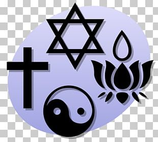 Religious Symbol Religion Christianity And Judaism Culture PNG