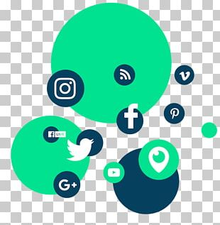 Social Media Social Network Information User-generated Content PNG