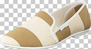 Sports Shoes Nyjah Vulc TX Clothing Accessories Hush Puppies PNG
