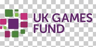 UK Games Fund The DRG Initiative Video Game Developer Funding PNG