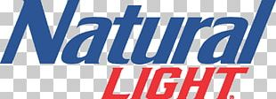 Budweiser Natural Light Miller Lite Beer United States PNG