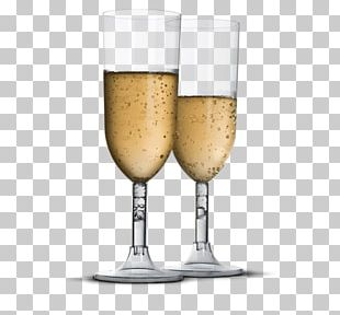 Champagne Cocktail Wine Glass Champagne Cocktail PNG