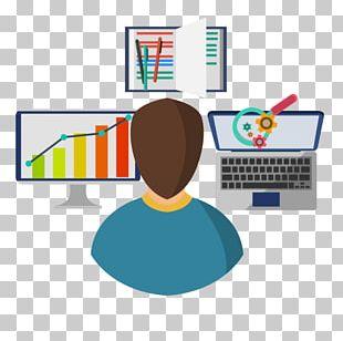 Digital Marketing Online Advertising Marketing Research PNG