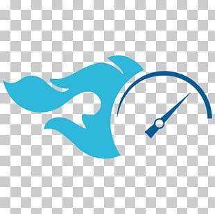 Logo Marine Mammal Brand Product Design Font PNG