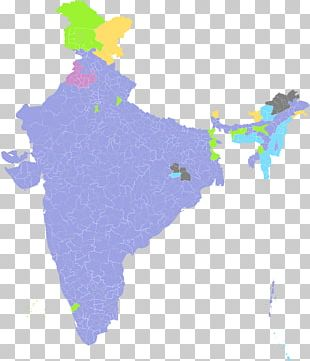 2011 Census Of India States And Territories Of India Indian Religions PNG