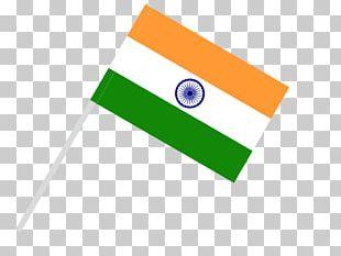 Flag Of India Signo V.o.s. Flagpole PNG