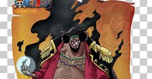 Monkey D. Luffy Marshall D. Teach Gol D. Roger Trafalgar D. Water Law One Piece PNG