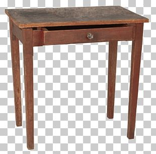 Benda Table Paper Solid Wood PNG