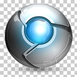 Google Chrome Web Browser Computer Icons Plug-in Chromium PNG