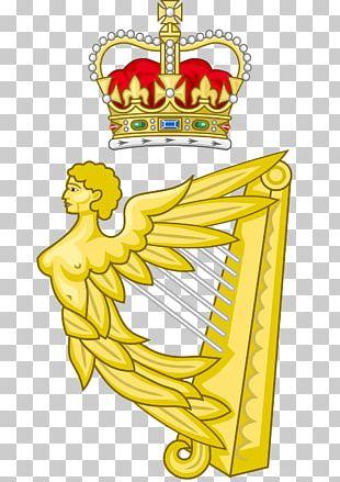 Royal Badges Of England Scotland English Reformation House Of Tudor PNG